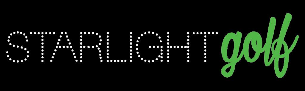 logo-1-1-1024x307
