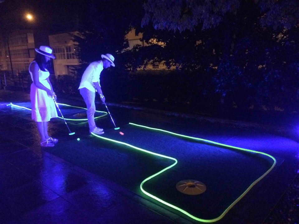 Mini Starlight Golf_Vifor Pharma - copie