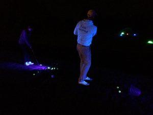 Nuit du Golf_Crans Montana_Starlight Golf 3