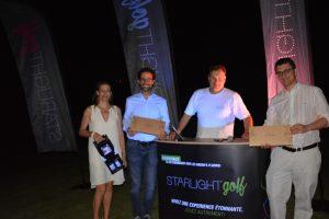 Trophée ASAGE Starlight Golf 2017_1