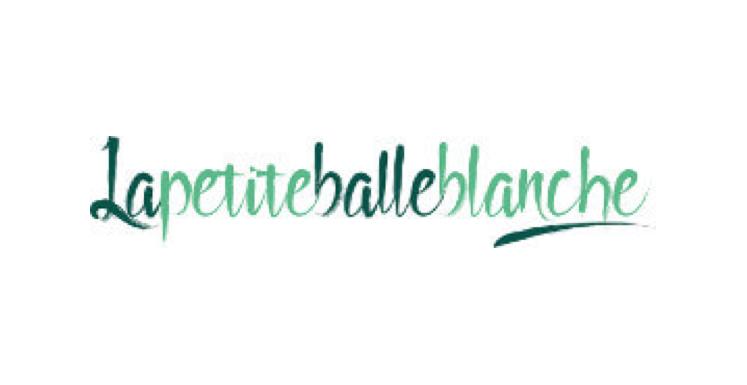 Logo LPBB