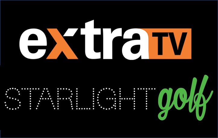 Starlight Golf Extra TV
