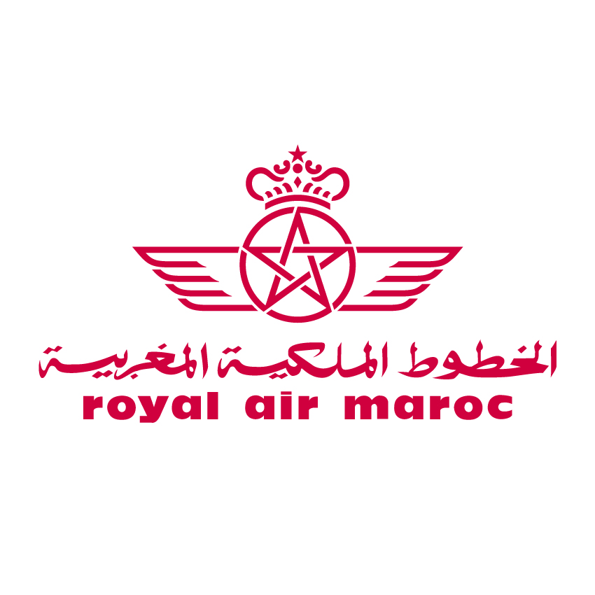 LOGO_positivo_Royal Air Maroc Golf