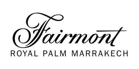 Logo Fairmont Royal Palm Marrakech_image015