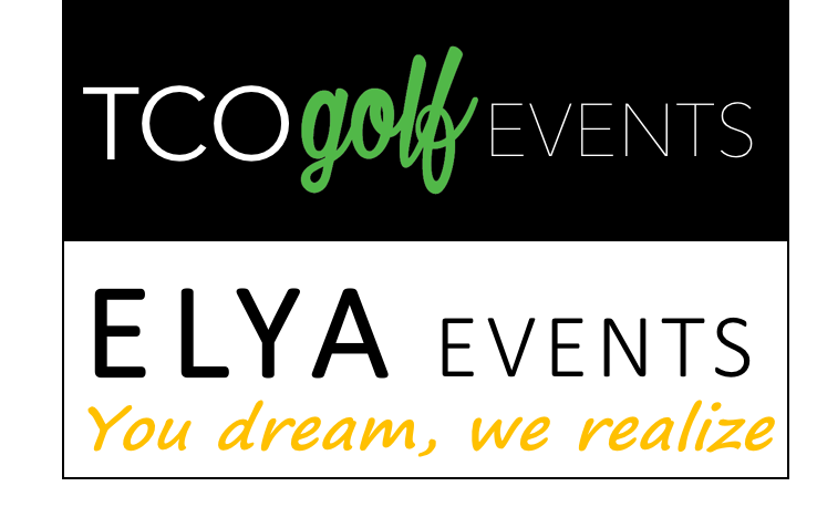 Logo_TCO Golf_ELYA Events