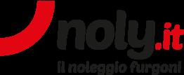 logo Noly