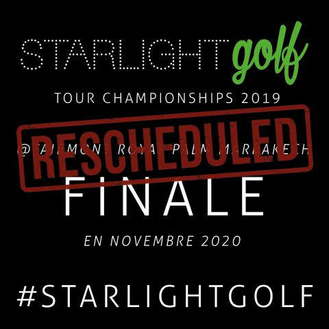 Finale Reschedueld_Starlight Golf Tour Championships 2019_annonce finale_3