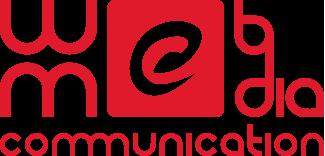 logo_wmc_web