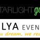 Partenariat Starlight Golf Elya Events