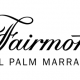 Logo Fairmont Royal Palm Marrakech_image015